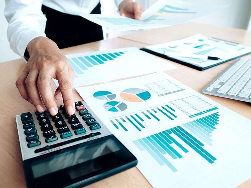 Elaborazione-paghe-contributi